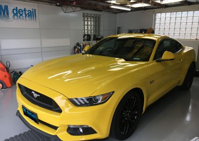 ford-mustang-gt-mdetail-melbourne