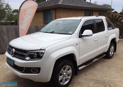 paint-correction-polish-m-detail-detailer-australia-doncastermanningham-vw-amarok