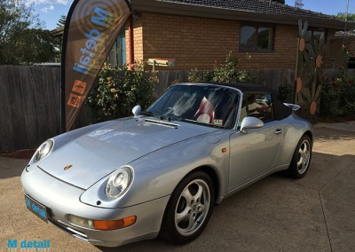 paint-correction-porsche-911-convertible-polish-mdetail-detailer-australia-doncastermanningham-