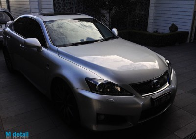 paintprotection-mdetail-melbourne-detail-detailer