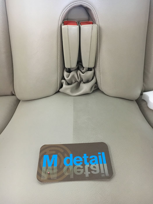 seat protection rolls royce